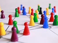 Schulnetzwerke