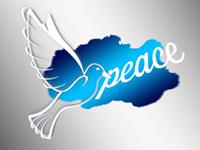 Friedensbildung