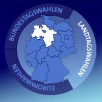 Wahlarchiv der ARD