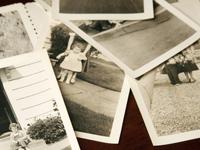 Oral History - Zeitzeugen und Erinnerungskultur