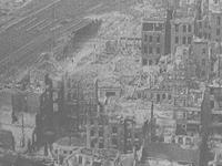 Faschismus und Zweiter Weltkrieg