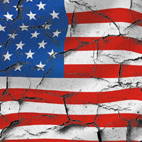 NAFTA - Folgen für die USA