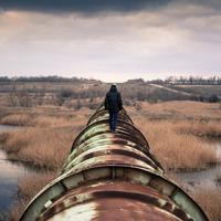 Umwelt und Wirtschaft: gegen- oder miteinander?
