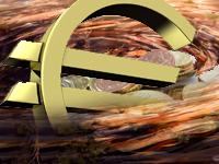 Banken- und Finanzkrise ab 2007