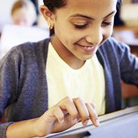 Portal Interkulturelle Bildung und Sprachbildung (IBUS)