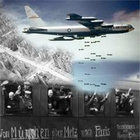 Krieg und Frieden im 20. Jahrhundert