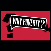 Armut und Reichtum