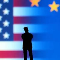 Diskussion um Freihandelsabkommen