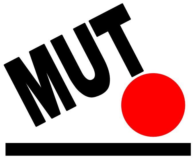 MUT - Netzwerk Mathematik und Technologie
