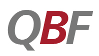 Logo QBF