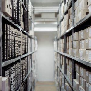 Archiv: Bisherige Prüfaufträge