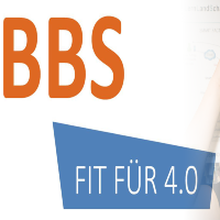 BBS - Fit für 4.0 smart-factory