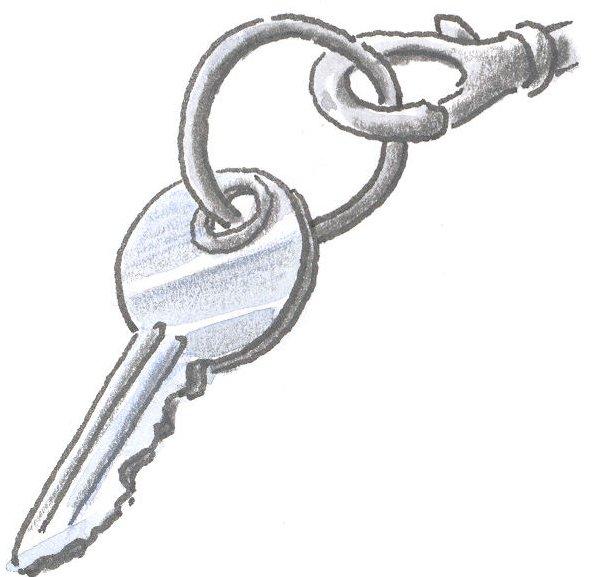 Schlüsselkompetenz PC und Internet