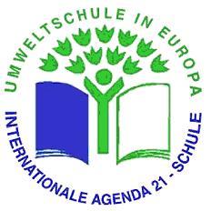 Umweltschulen Niedersachsen