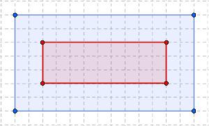 Geometrische Probleme lösen