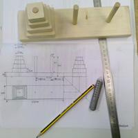 Themenfeld: Planen, Konstruieren und Herstellen