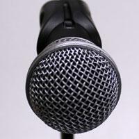 Arbeitsfeld: Singen