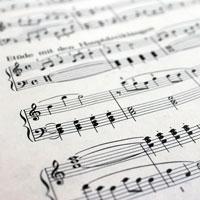 Arbeitsfeld: Rhythmik, Melodik, Harmonik, Dynamik, Artikulation