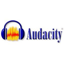 Audioanwendungen