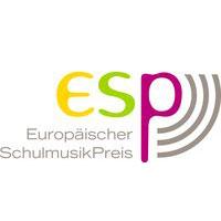 Europäische SchulmusikPreis