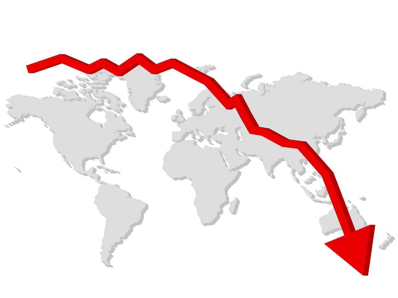 Wahlmodul 6: Weltwirtschaftskrise