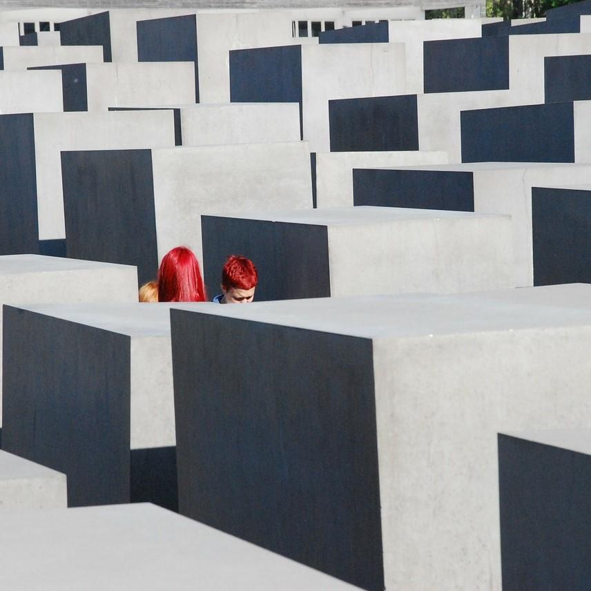 Rahmenthema 4: Geschichts- und Erinnerungskultur