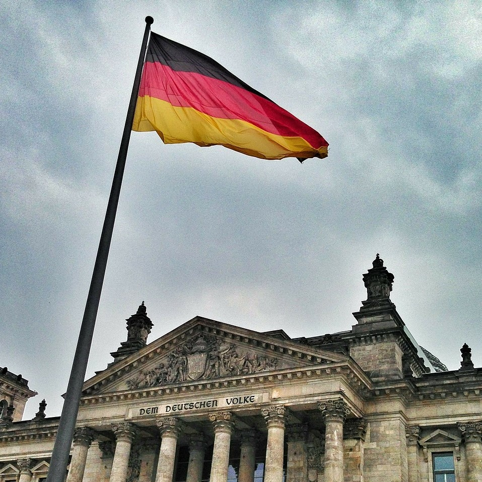 Wahlmodul 6: Zwischen Krise und Moderne - die Gesellschaft der Weimarer Republik