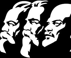 Wahlmodul 7: Die Russischen Revolutionen