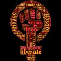 Rahmenthema 1: Krisen, Umbrüche und Revolutionen