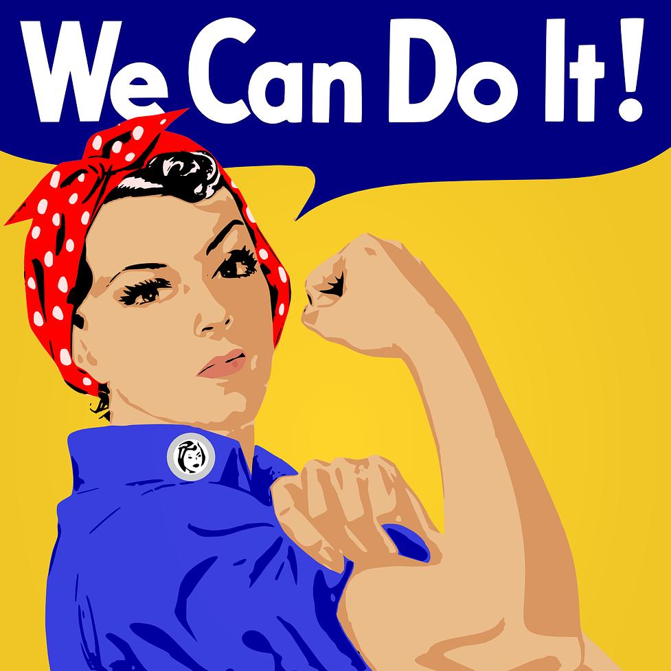 Wahlmodul 5: Geschlechterbeziehungen im 20. Jahrhundert