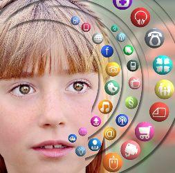 Internettipps für Schülerinnen und Schüler