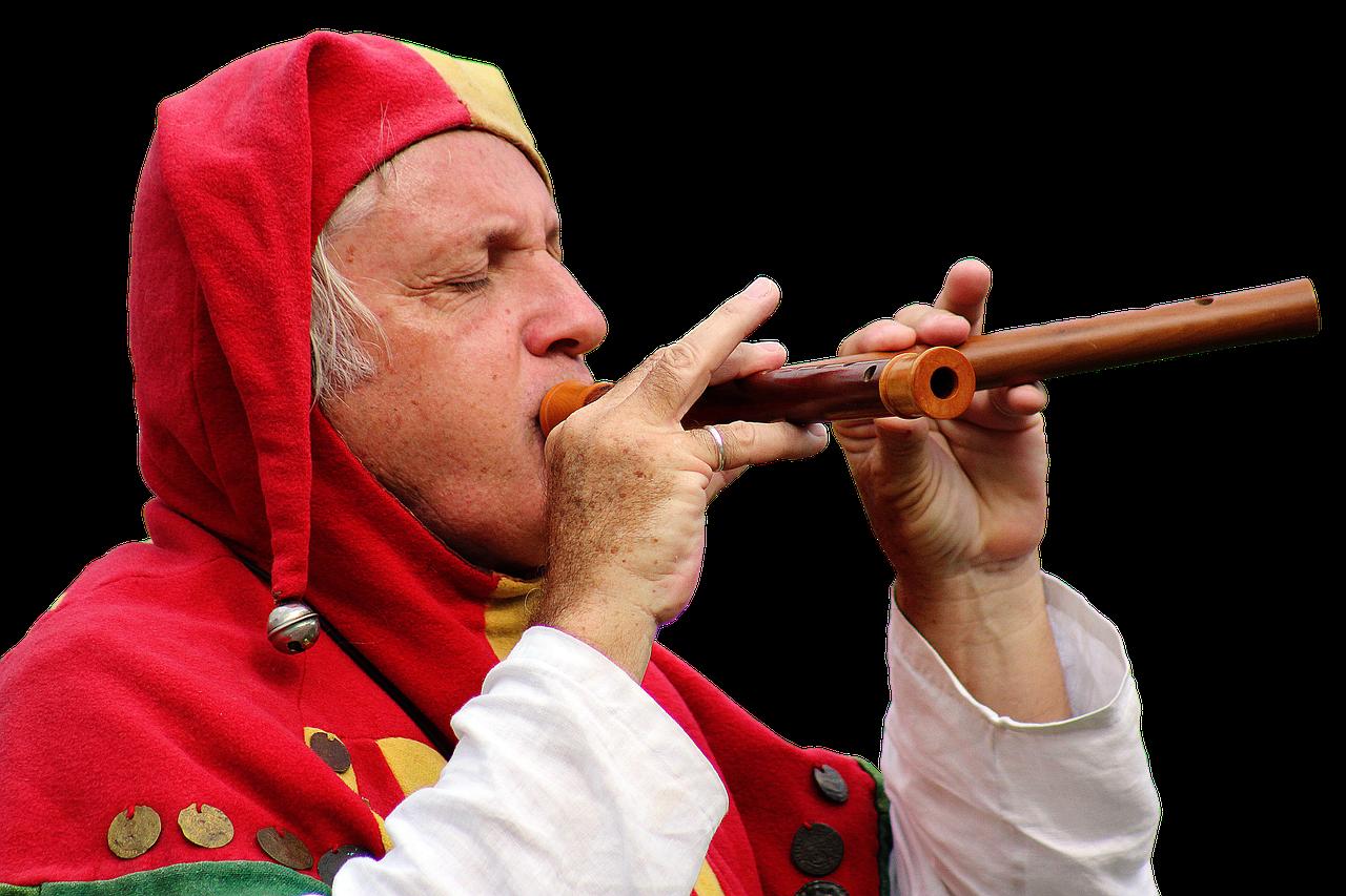 Niedersächsischer Bildungsserver: Das Mittelalter