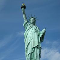 Wahlmodul 3: American Revolution