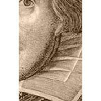 Zum 400. Todestag Shakespeares