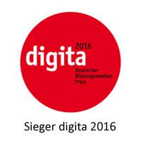 digita 2016 für den Niedersächsischen Filmkanon