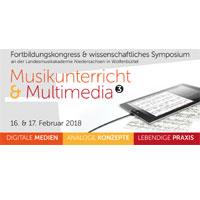 Musikunterricht und Multimedia (MuM)