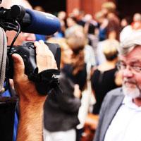 Bürgersender und Bürgermedien in Niedersachsen