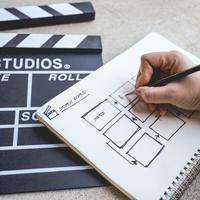 Filmbildung