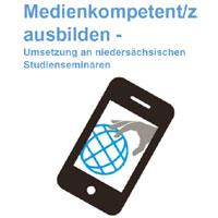 Medienkompetent/z ausbilden - BAK-Landesfachtag am 31. März 2017 in Soltau
