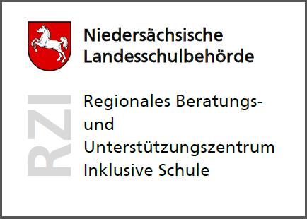 Regionale Beratungs- und Unterstützungszentren Inklusive Schule (RZI)