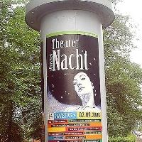 Thematischer Schwerpunkt 1: Plakate im Spannungsfeld zwischen Kunstwerk und Massenmedium