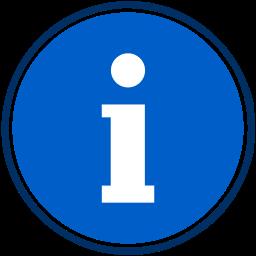 Basiskonzept Information und Kommunikation