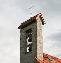 Katholische Religion im Gymnasium (Sek I)
