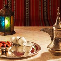 Thema im Fokus - Ramadan