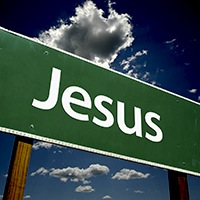 Das christliche Osterfest